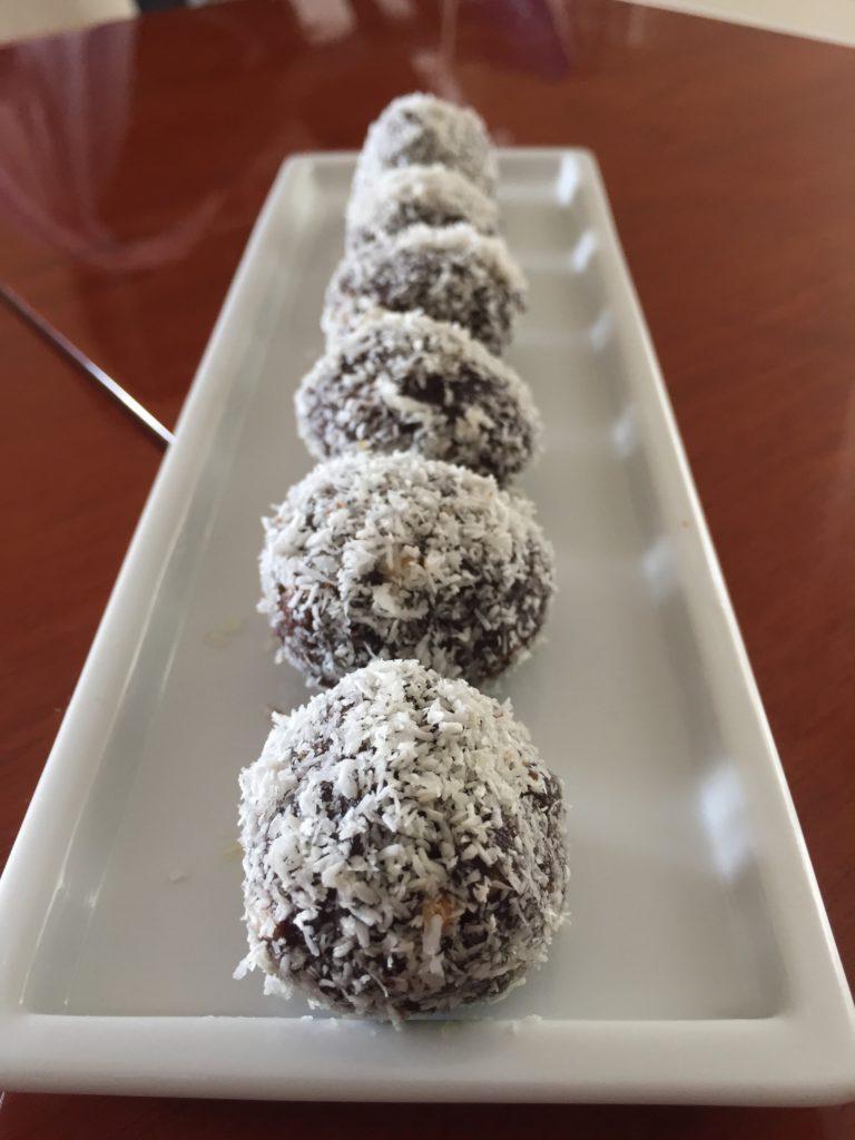 fındıklı çikolatalı truf 1