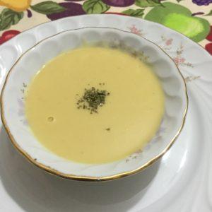 Çorbas