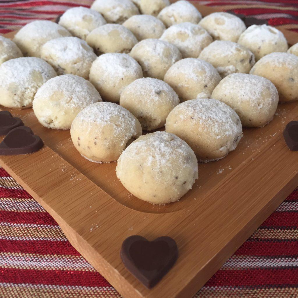 fındıklı kurabiye 23