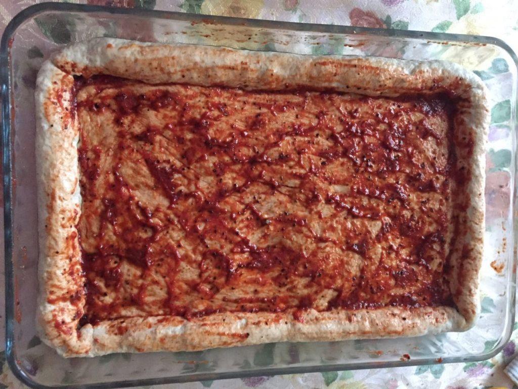 kenarlı pizza 3
