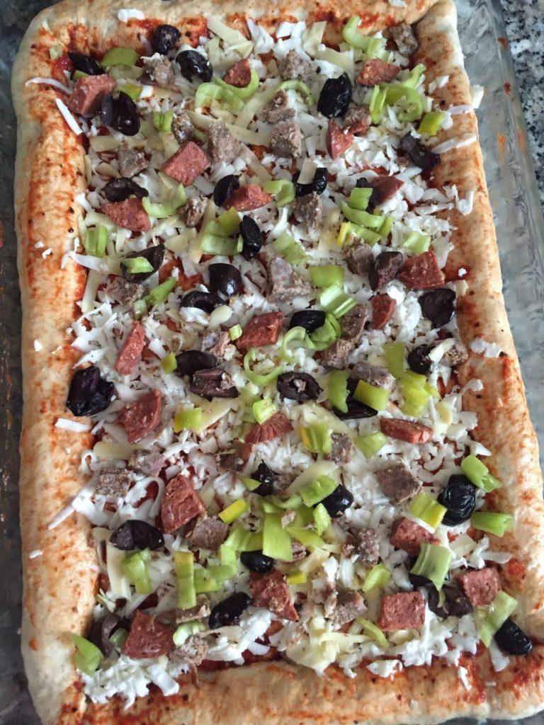 kenarlı pizzac 2
