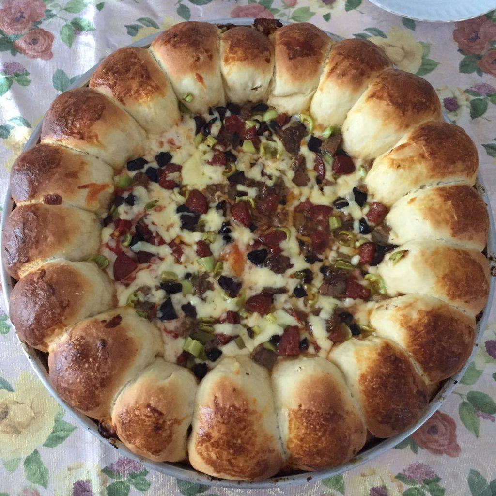 poçalı pizza hamur 4