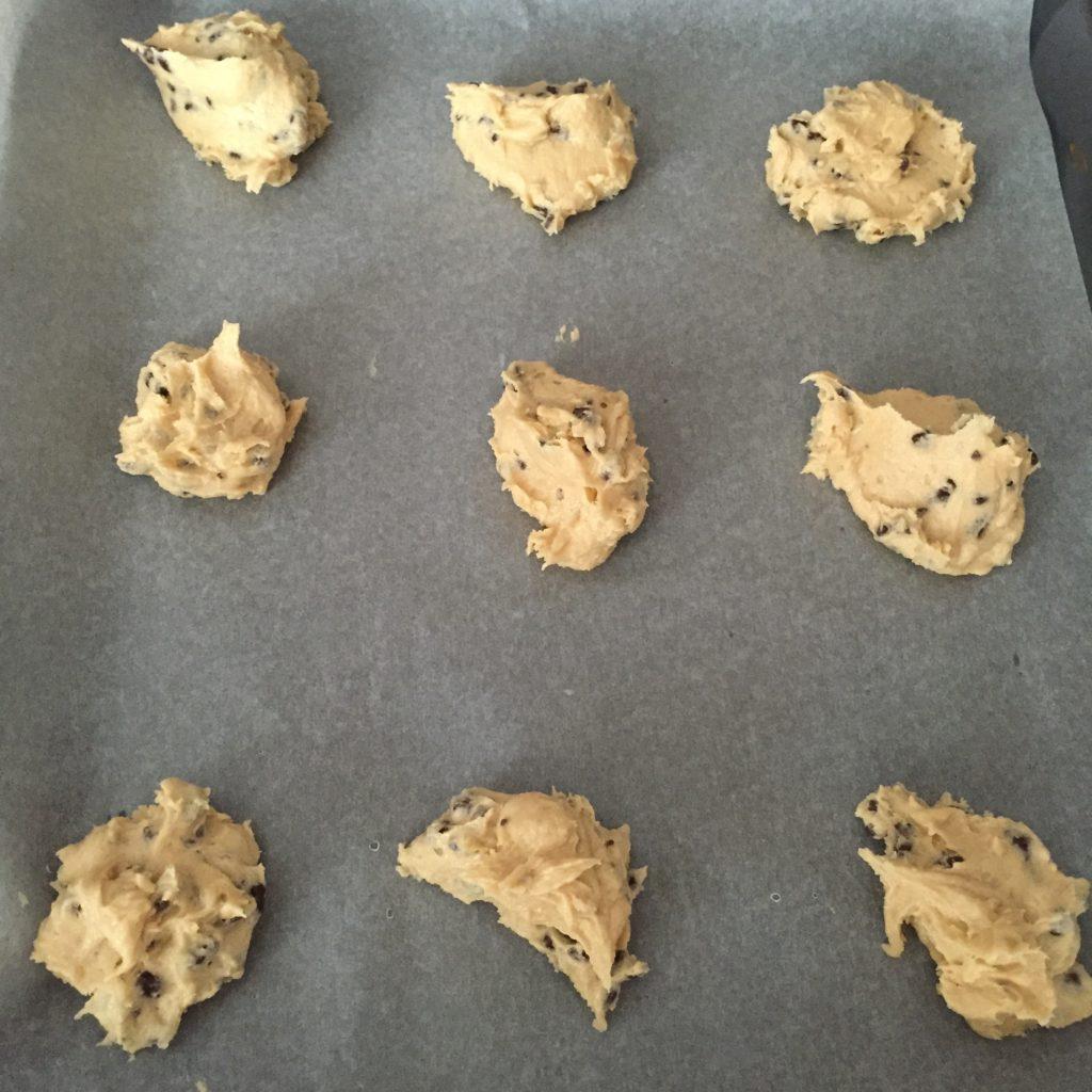 kurabiye2