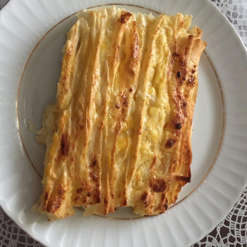 pileli-peynirli-borek
