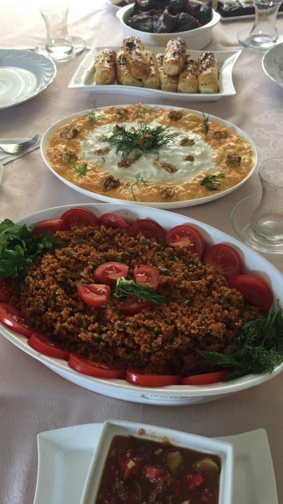 kereviz-salatasi-2
